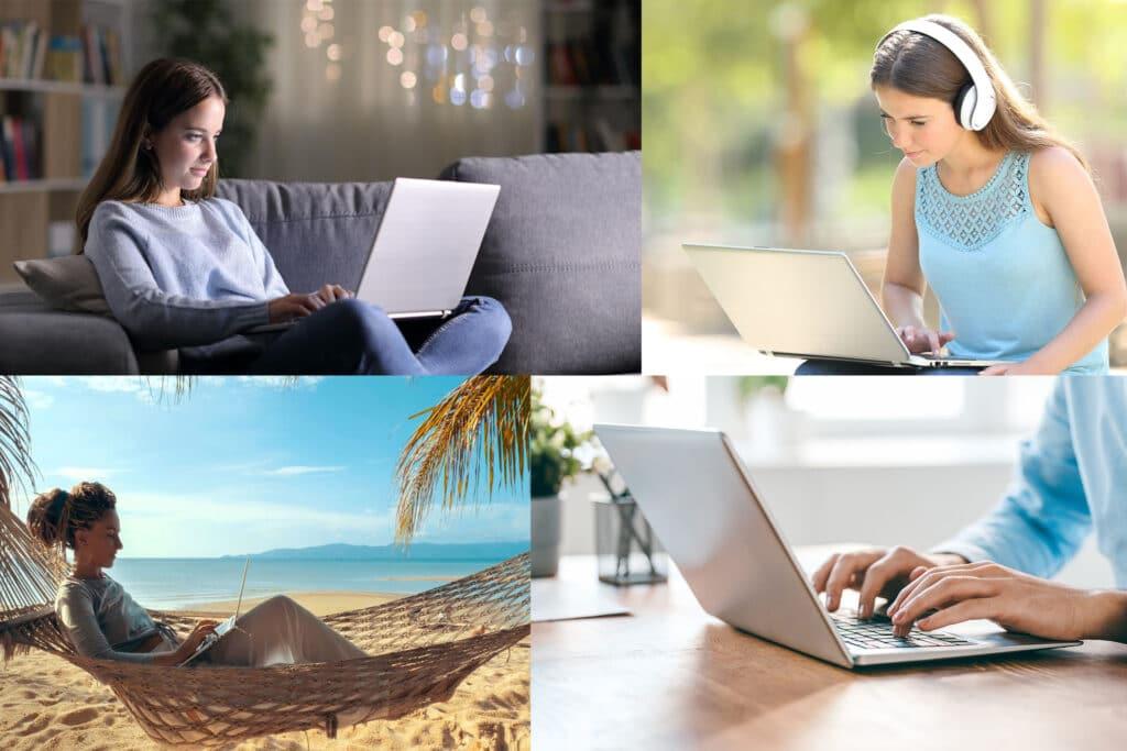 консультация онлайн с психологом