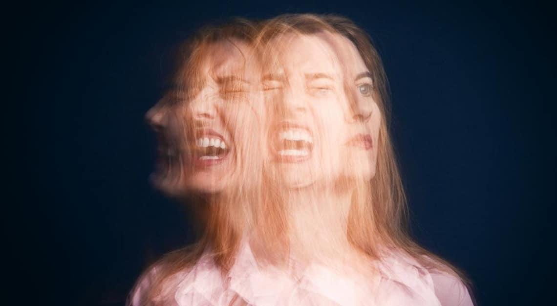 депрессивный психоз