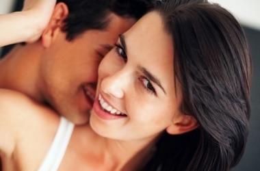 женские секреты от мужчин