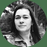 Ваш Психолог Онлайн - Психотерапевт Ольга Неделкова