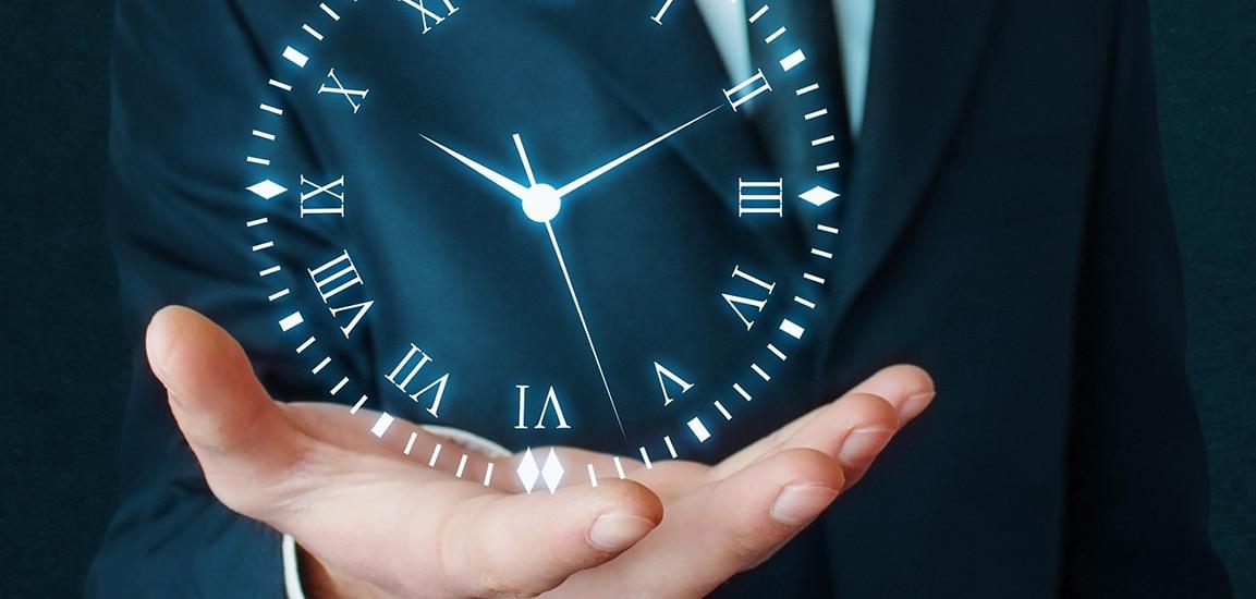 управление временем или таймменеджмент